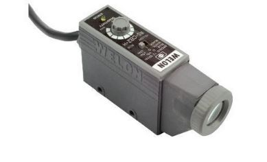 Mắt bắt màu WS-C2-H Sensor Welon