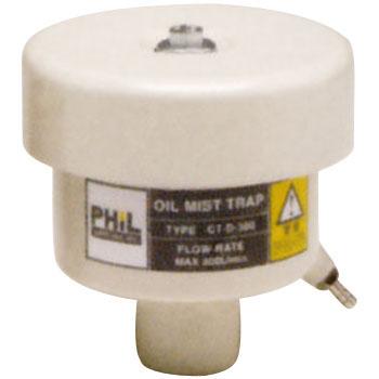Bộ lọc dầu CT-C-300 SatoVac