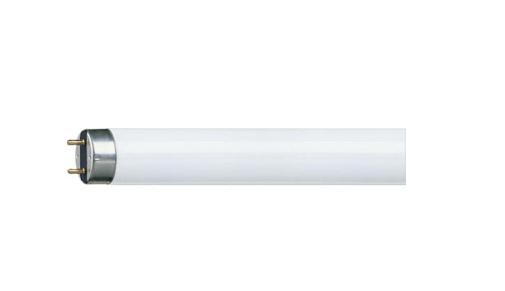 Bóng huỳnh quang thẳng TL-D 18W/840 1SL/25 Philips