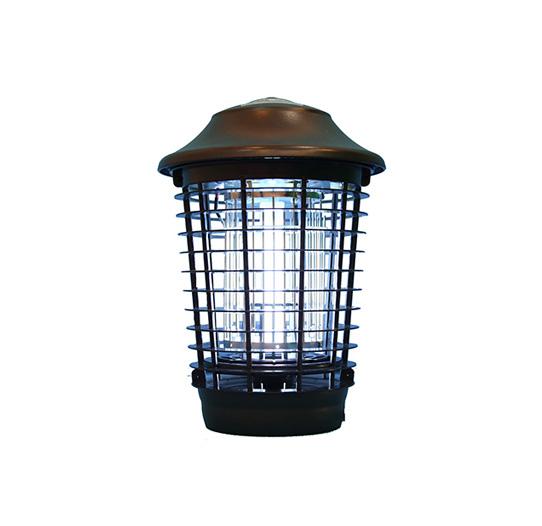 Đèn Diệt Côn Trùng DS-DU15 DAI-SINH