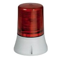 Đèn tín hiệu chớp 1050 Cd - IP 65 - IK 10 LEGRAND