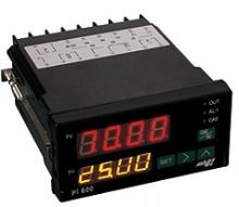 Đồng hồ áp suất PI600 HAO-YING