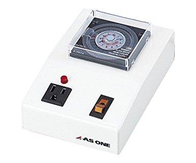 Đồng hồ hẹn giờ trong phòng thí nghiệm H Type ASONE