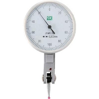 Đồng hồ so chân gập TI-8032 SK