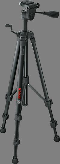 Giá đỡ máy 3 chân BT-150 BOSCH