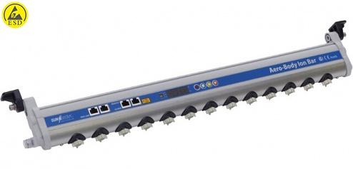 Ion bar SIB3-1600RD SUNJEHITEK