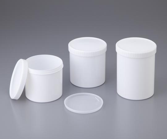 Lọ nhựa No.150 ASONE