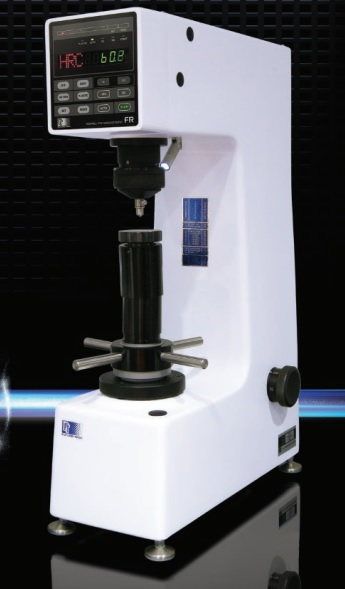 Máy đo độ cứng điện tử FR-1e Future-Tech