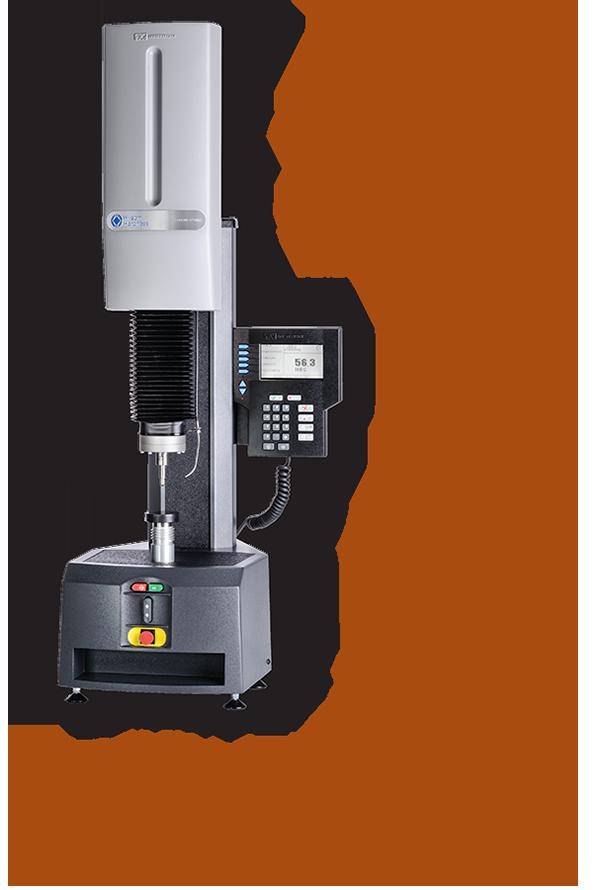 Máy đo độ cứng Rockwell,  R2000 , Wilson Hardness, Rockwell Hardness Tester  R2000 Wilson
