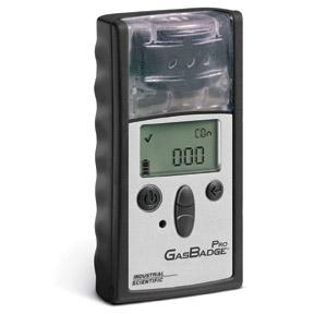 Máy đo nồng độ khí H2S 18100060-2 Industrial-Scientific