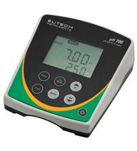 Máy đo pH để bàn pH 700 EUTECH