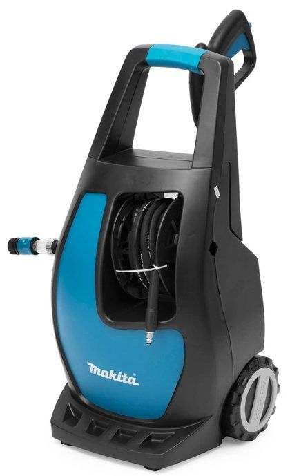 Máy xịt áp lực cao HW111 Makita