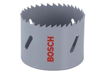 Mũi khoét lỗ Φ 22mm  BOS-260-396 BOSCH