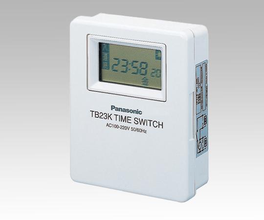 Thiết bị điều khiển chuyển đổi thời gian TB23P ASONE