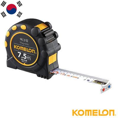 Thước dây  KMC-32D (7.5m x 25mm) Komelon