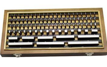 Bộ căn mẫu  516-957-60 MITUTOYO