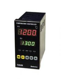 Bộ điều khiển nhiệt độ   TZN4H - 14R Autonics