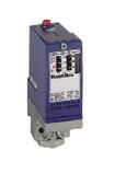 Cảm biến áp suất cơ điện XMLA070D2S14 TELEMECANIQUE