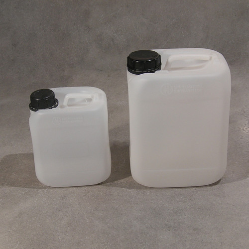 Can nhựa PE ( 20L ) 11064 Kartell