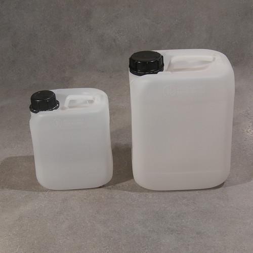 Can nhựa PE ( 2L ) 11061 Aptaca
