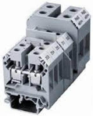 Cầu đấu TS 35 35A Siemens