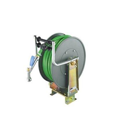Cuộn dây nước tự rút SWR-415P TRIENS-SANKYO