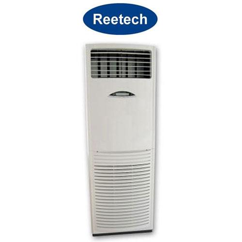 Dàn lạnh máy lạnh 5HP RF-48B1 REETECH