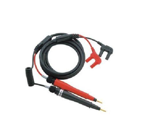 Dây dẫn cho máy đo điện trở 9287-10 HIOKI