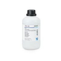 Dung dịch chuẩn pH7  1.09439.1000 MERCK
