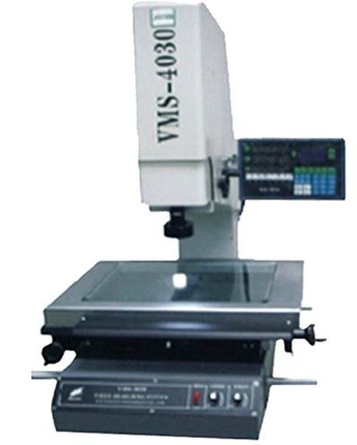 Máy đo 2D dùng quang  VMS-4030 Wanhao