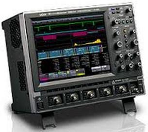 Máy hiện sóng (phân tích Bus dữ liệu) LeCroy  VBA104Xi-A TELEDYNE-LECROY