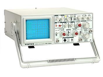 Máy hiện sóng tương tự PS-1005 PINTEK