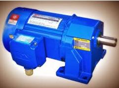 Mô tơ giảm tốc 1/40 380V 2HP TGCN-18660 MCN