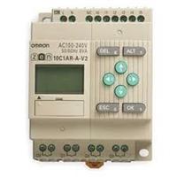 PLC omron DC 12-24V-2.8W ZEN  10C3DR-D-V2 Omron