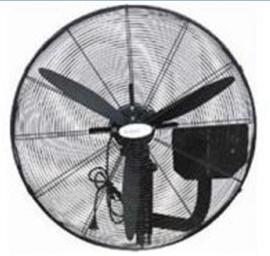 Quạt treo công nghiệp  DHW 600 Deton