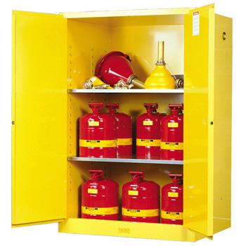 Tủ đựng hóa chất chống cháy 90 GAL-340 lít  899000 Justrite
