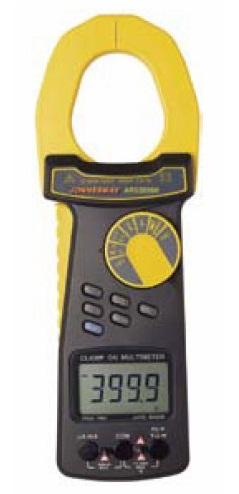 AMPE Kìm AR020060 Jonnesway