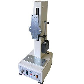Bàn đo lực 500N KS-501E ATTONIC