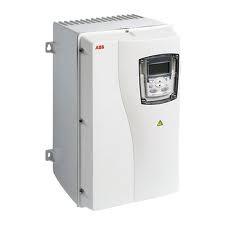 Biến tần ACS355-03E-07A3-4+B063 ABB