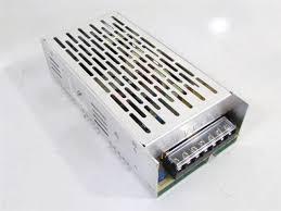 Bộ nguồn F7E1A6G2 XP-Power