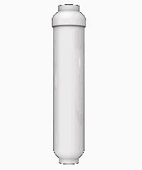 Bộ xử lý bằng phin lọc carbon FCS08 BestLab
