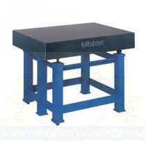 Chân bàn rà phẳng TGCN-CHAN-450x300x100 Vietnam