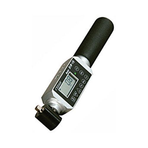 Thiết bị đo lực xoắn xiết DIW-15 Cedar