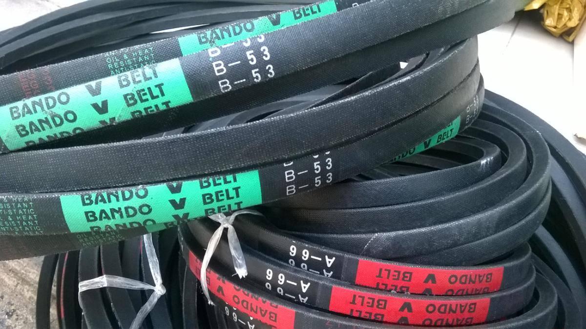 Dây curoa, dây đai B50 Bando