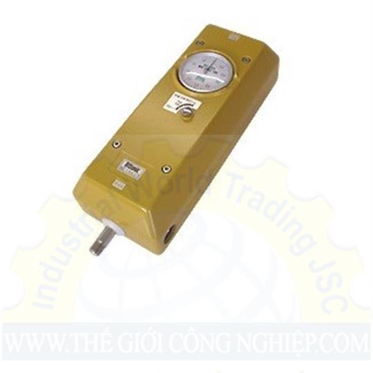Đồng hồ đo lực kéo, đẩy cơ 1000N MPL-1KN ATTONIC
