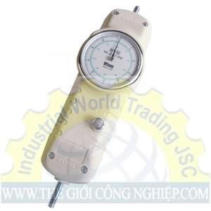 Đồng hồ đo lực kéo,đẩy 30Kg/300N AP-30 ATTONIC
