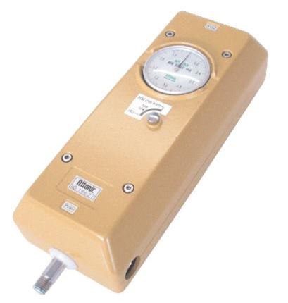 Đồng hồ đo lực kéo,đẩy MPL-500 ATTONIC