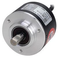 Bộ mã hóa vòng quay 5-15V H40-8-1024ZT LS