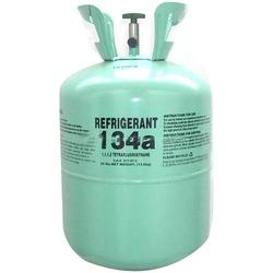 Ga R134A bình 6kg  R134A USA
