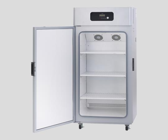 Tủ Ấm Lạnh CIX-250 ASONE